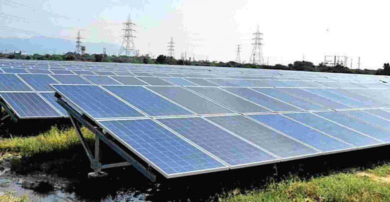 Ceat to partner Tata Power to set up captive solar plant for Maharashtra factory