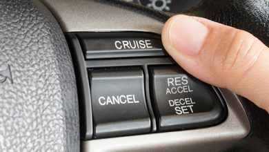 Cheapest cars with cruise control in India