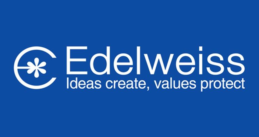 Edelweiss Car Insurance