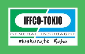 Iffco Tokio Car Insurance
