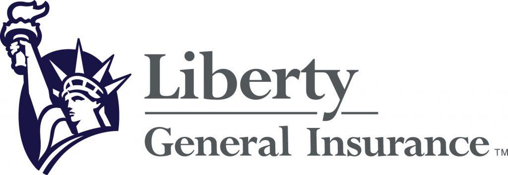 Liberty Car Insurance
