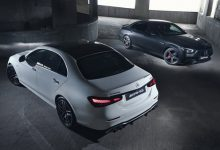 Mercedes AMG E53 and AMG E63 S to be launched in India on 15 July