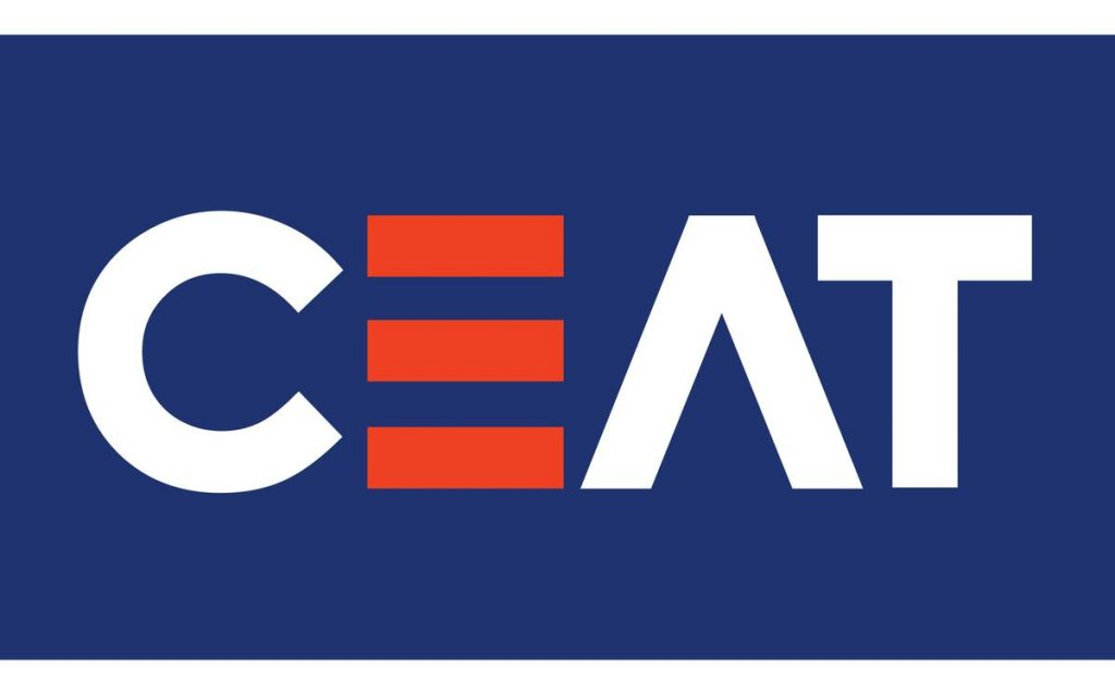 The alliance will Demonstrate Ceat's commitment towards sustainable energy