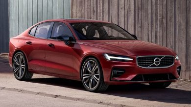 Volvo Car India to introduce three new models in 2021