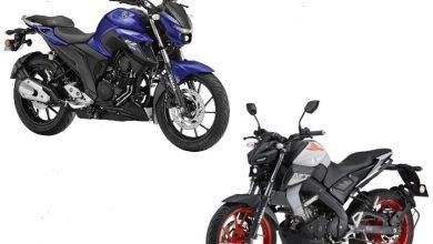 Yamaha-FZS-25-vs-Yamaha-MT-15