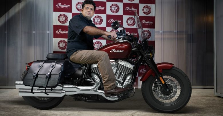 2022 Indian Chief range launched in India; prices start from Rs 20.75 lakh onwards