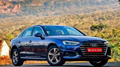Audi Group registers best first half-year sales with 9,81,681 units delivered globally