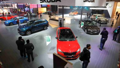 Auto Expo 2022 Postponed Citing Uncertainty Over COVID-19 Third Wave