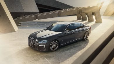 BMW Individual 740Li M Sport Edition launched in India at Rs 1.42 crore