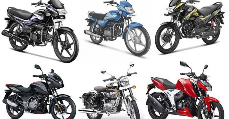 Highest selling Bikes In July 2021 Hero Splendor, Honda Shine And More