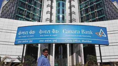 Honda Cars India partners with Canara Bank to offer new finance schemes