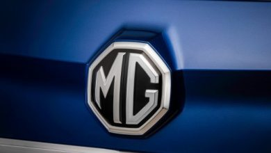 MG motor to invest Rs.2500 crore by 2022