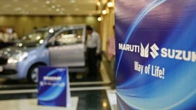 Maruti Suzuki Has Been Fined Rs 200 Crore By Competition Commission of India