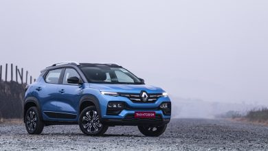 Renault Kiger RXT (O) variant launched; celebrates 10th anniversary in India