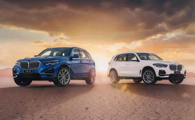 BMW X5,BMW X5 xDrive SportX Plus,BMW X5 30d,BMW X5 40i,BMW X5 Engines,BMW X5 Diesel,BMW X5 Petrol